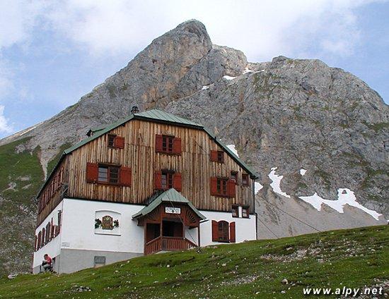 Guttenberghaus