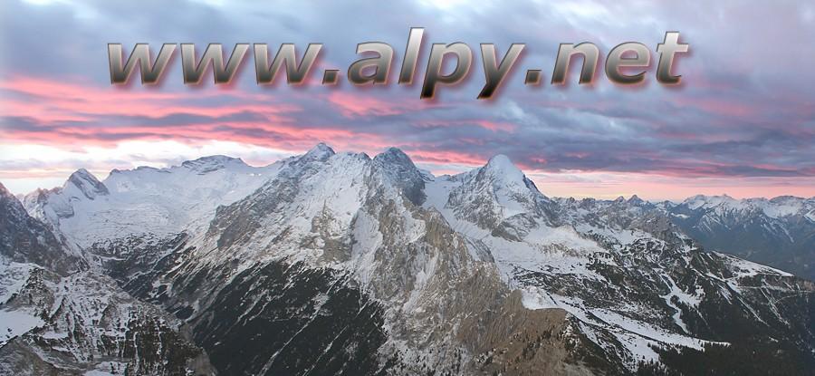www.alpy.net