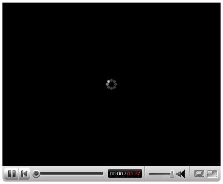 Video neexistuje