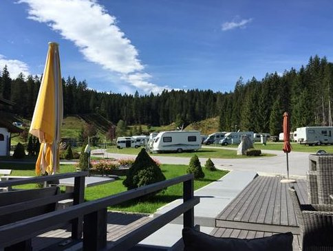 Camp-Alpin-Seefeld