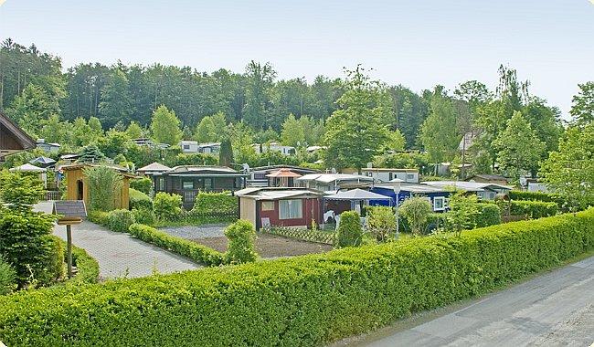 Camping Steinmann