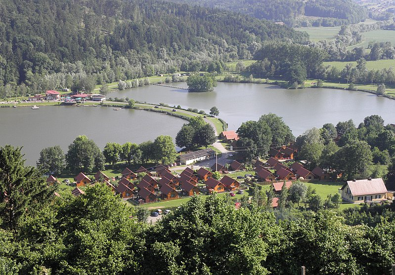 Camping Sulmsee