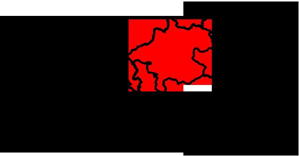 Sněhové zpravodajství - Horní Rakousko